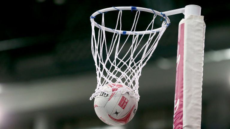 The 2021 Vitality Netball Superleague season takes place between February 12 and June 27