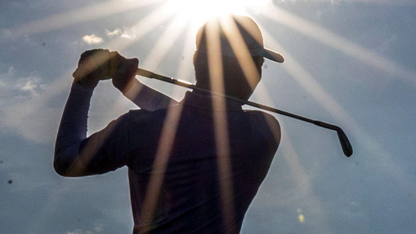 skysports-golf-general-silhouette_5281485.jpg
