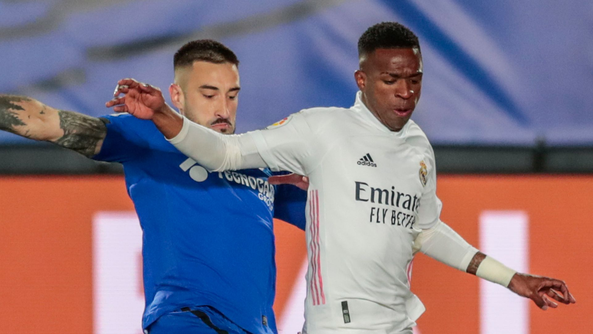 Real revive La Liga hopes | Juve book Coppa final spot