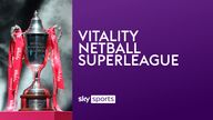 skysports netball superleague 5271141