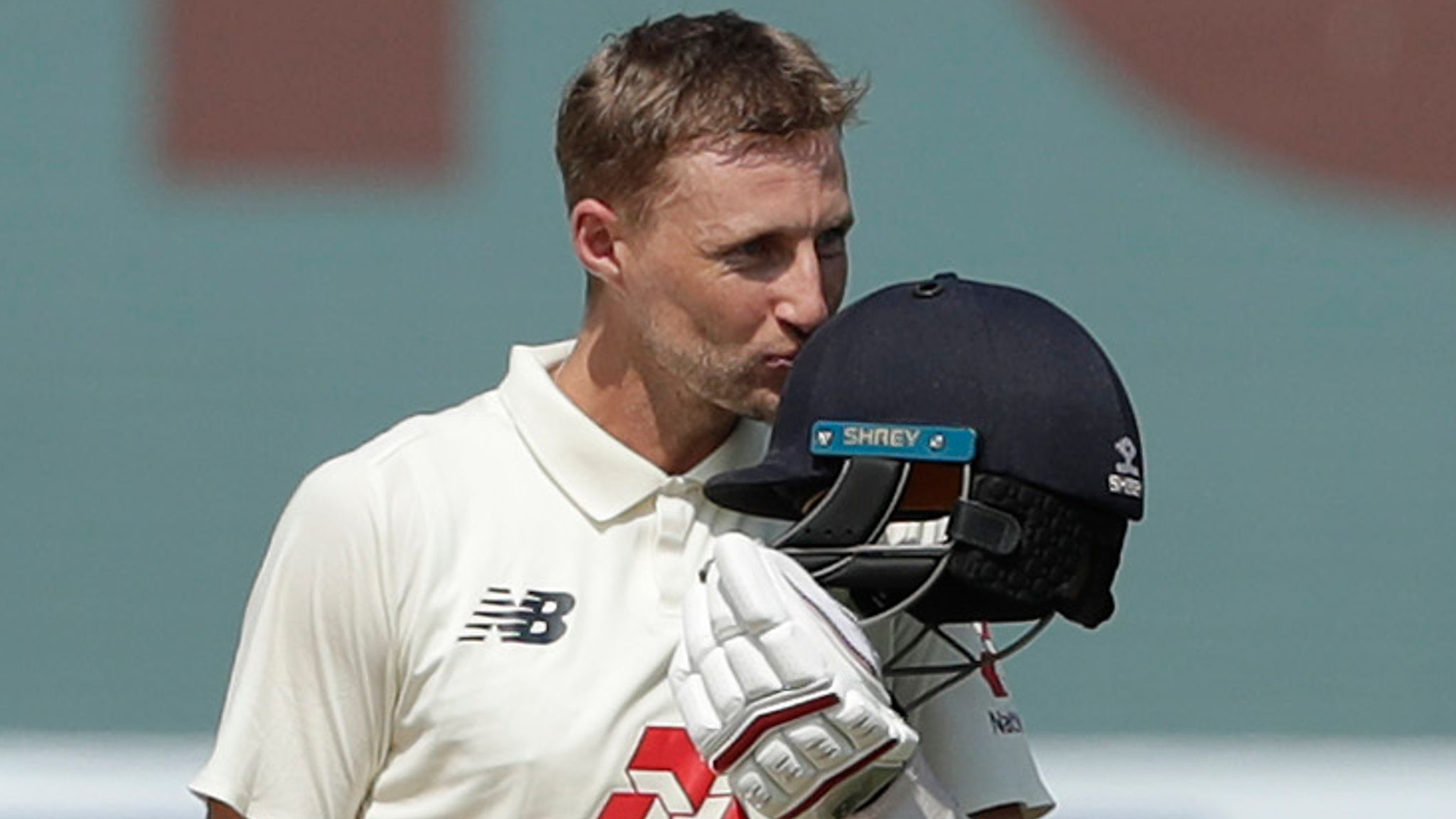 Image result for IND vs ENG: Joe Root made history by scoring double century in 100th Test, became first cricketer to do so