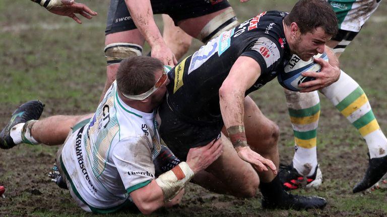 skysports rugby ollie devoto 5281470
