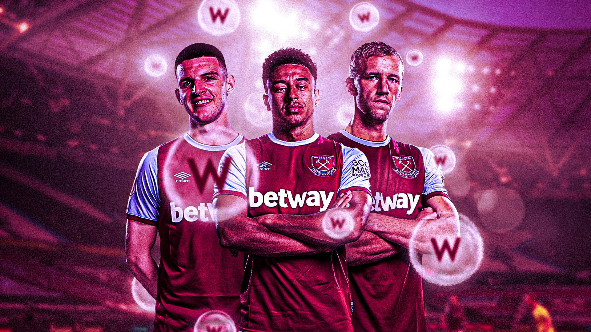 What's changed with West Ham?