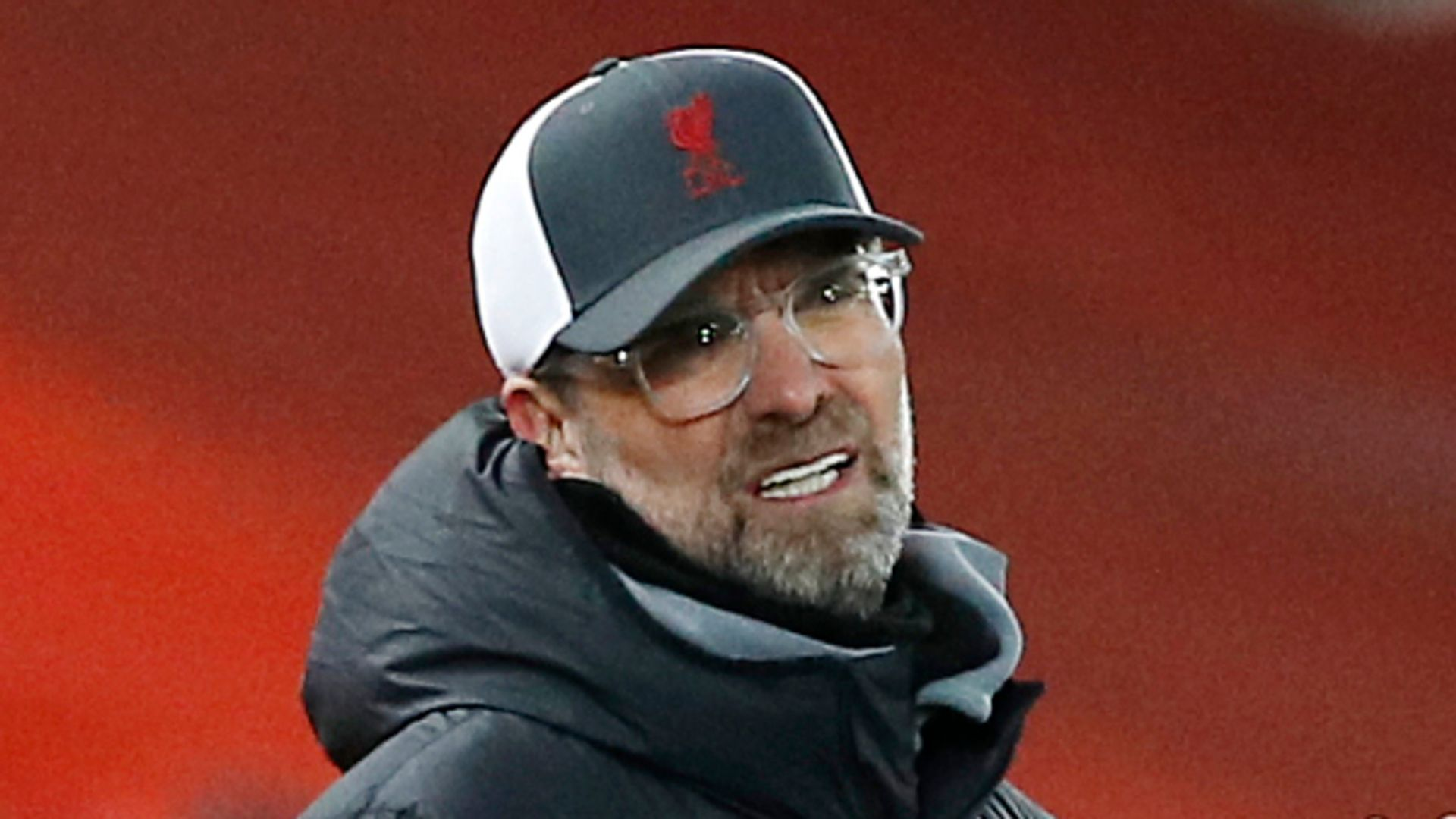 Klopp: We will not cry if we miss out on CL
