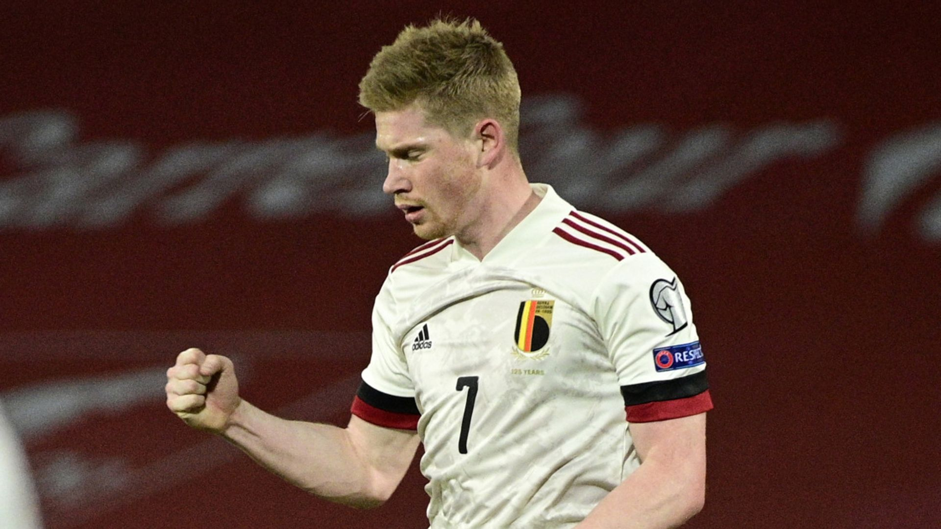 Euro 2020 squads - who's been selected?