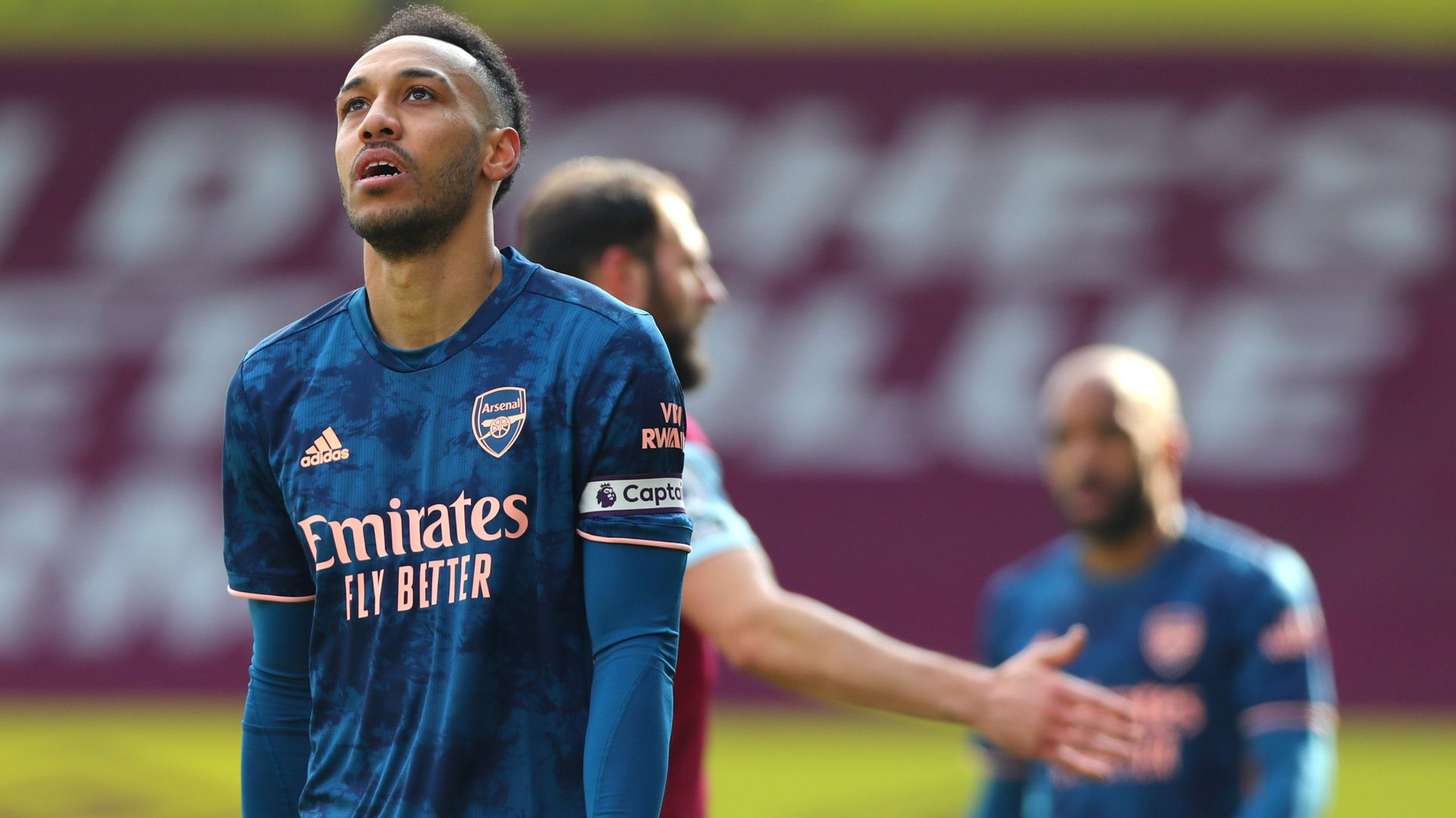 Hits & misses: Arsenal to prioritise Europa now?