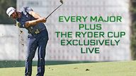 The Masters: first round groups and tee times at Augusta National |  Golf news