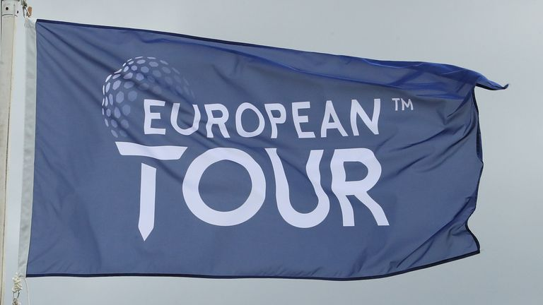 European Tour: Second event added in Tenerife to replace French Open |  Golf news