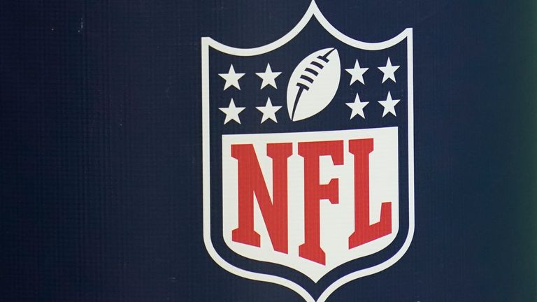 The NFL's salary cap dropped to $182.5m for 2021 due to the impact of the coronavirus pandemic.