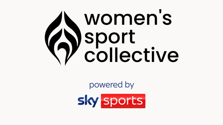 Sky Sports Partners With Women's Sport Collective To Provide Opportunities For Women In Sport |  News News