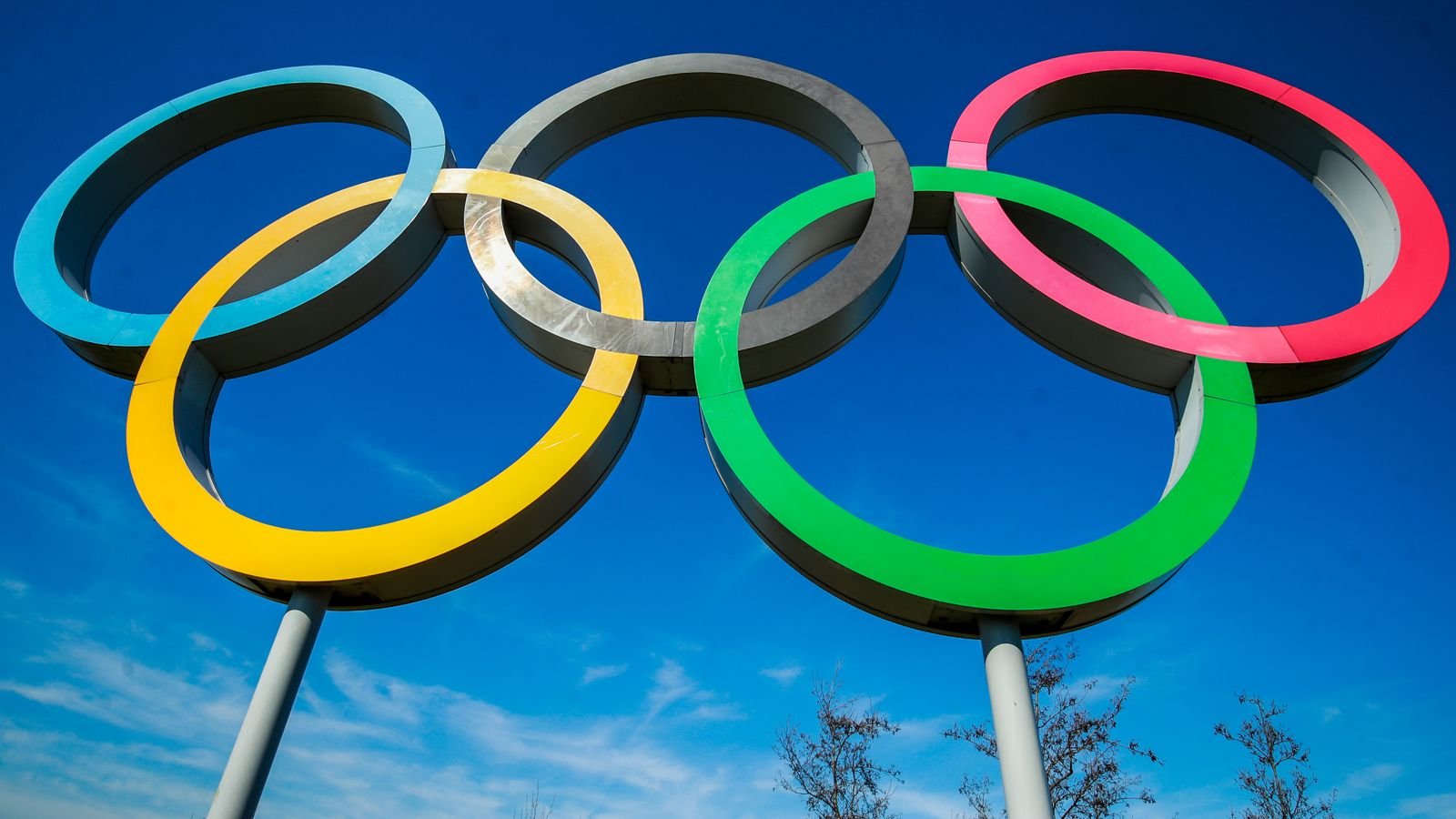 Olympics may still be canceled due to COVID-19, says senior Japanese ruling party official |  Olympic news