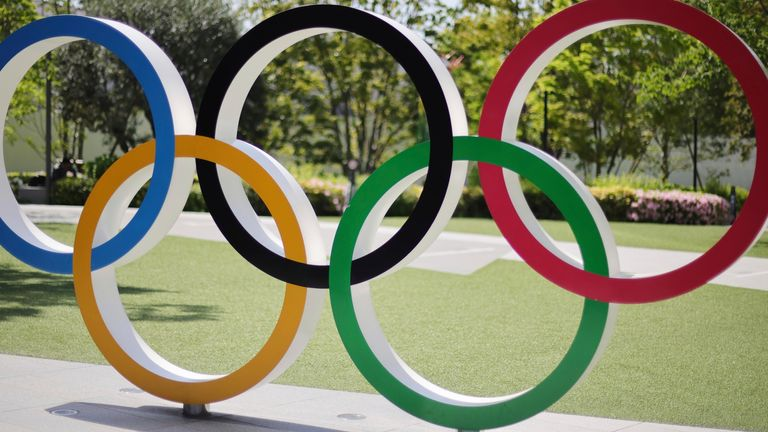 Liz Nicholl, World Netball's president, says the sport will pursue Olympic inclusion when the opportunity presents itself