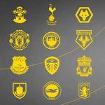 Premier League transfers: Spending breakdown after Deadline Day