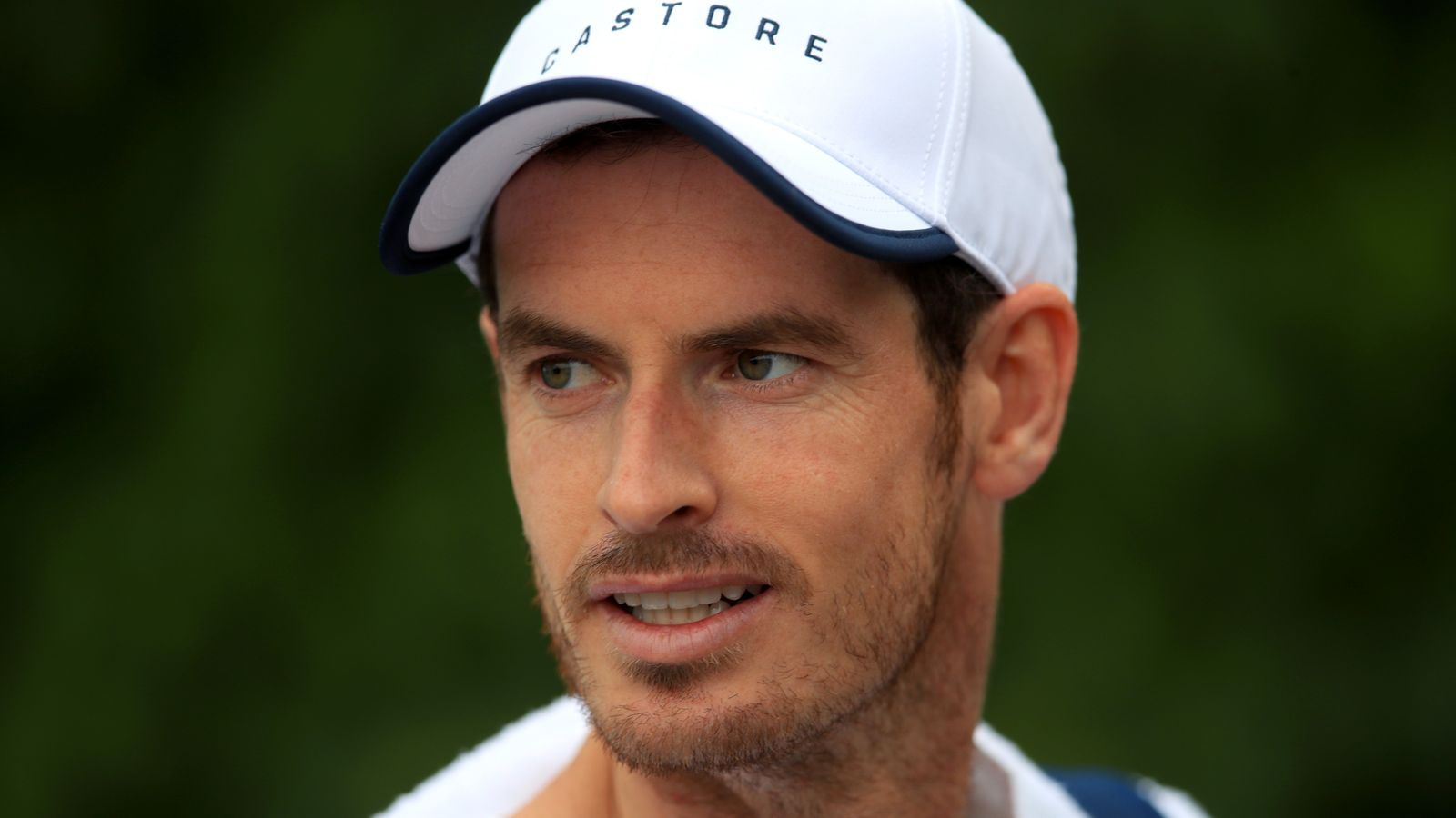 Andy Murray drawn to face Frenchman Benoit Paire at The Queen's Club