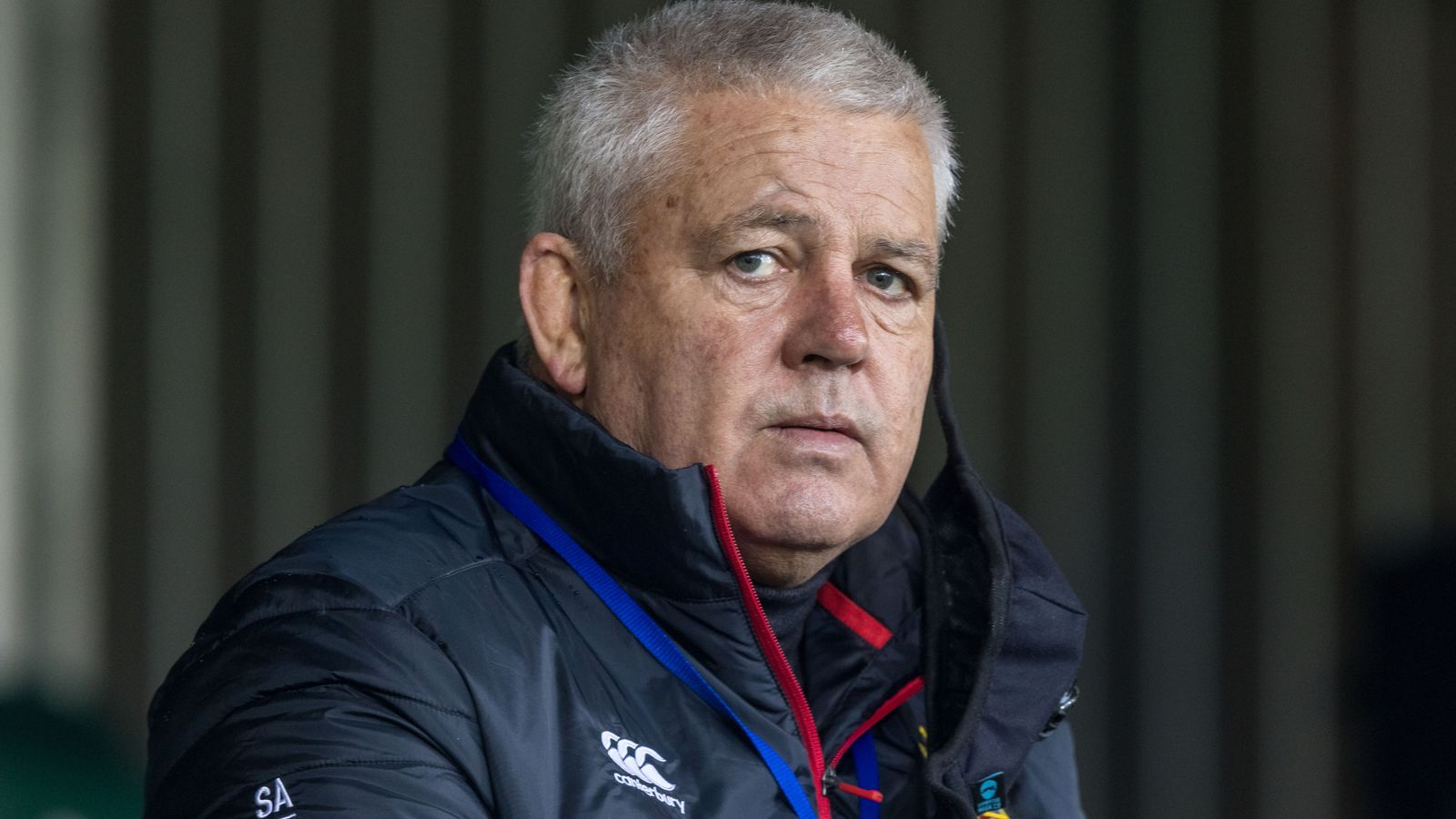 British and Irish Lions' opening tour opponents Emirates Lions hit by Covid-19 cases - Sky Sports