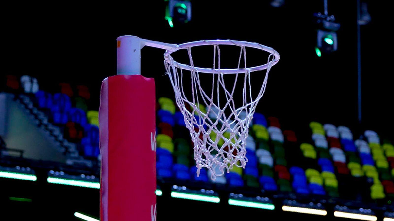 skysports-netball-superleague_5413614.jpg