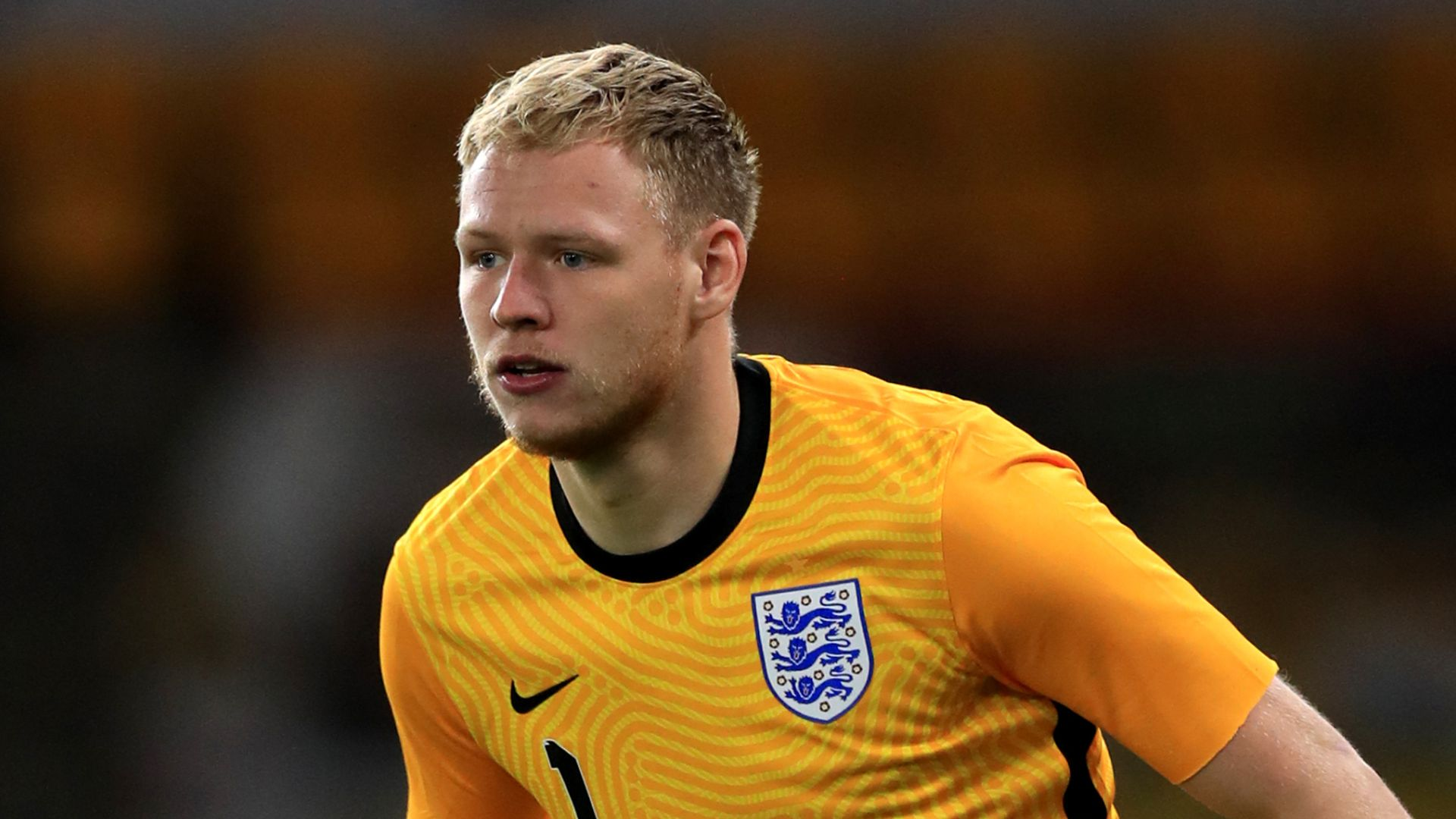 Arsenal interested in Sheff Utd's Ramsdale