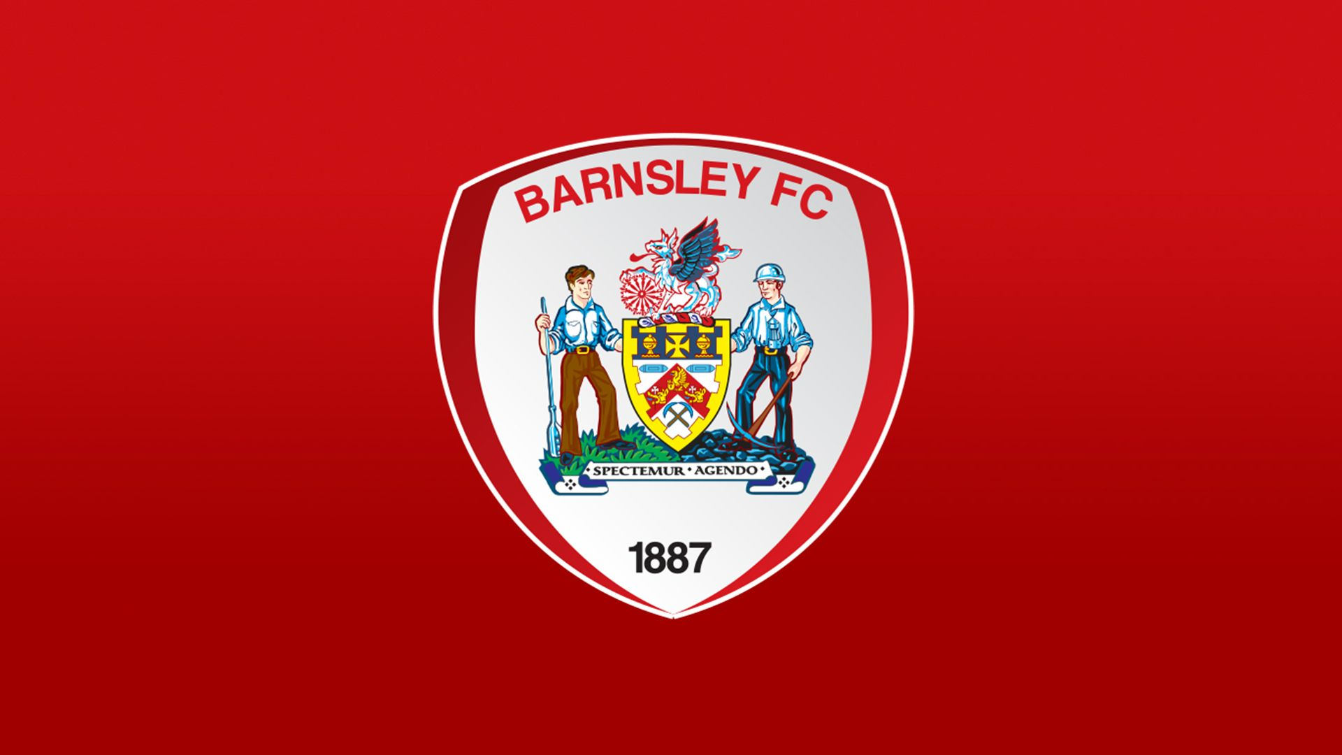Barnsley fixtures: Championship 2021/22