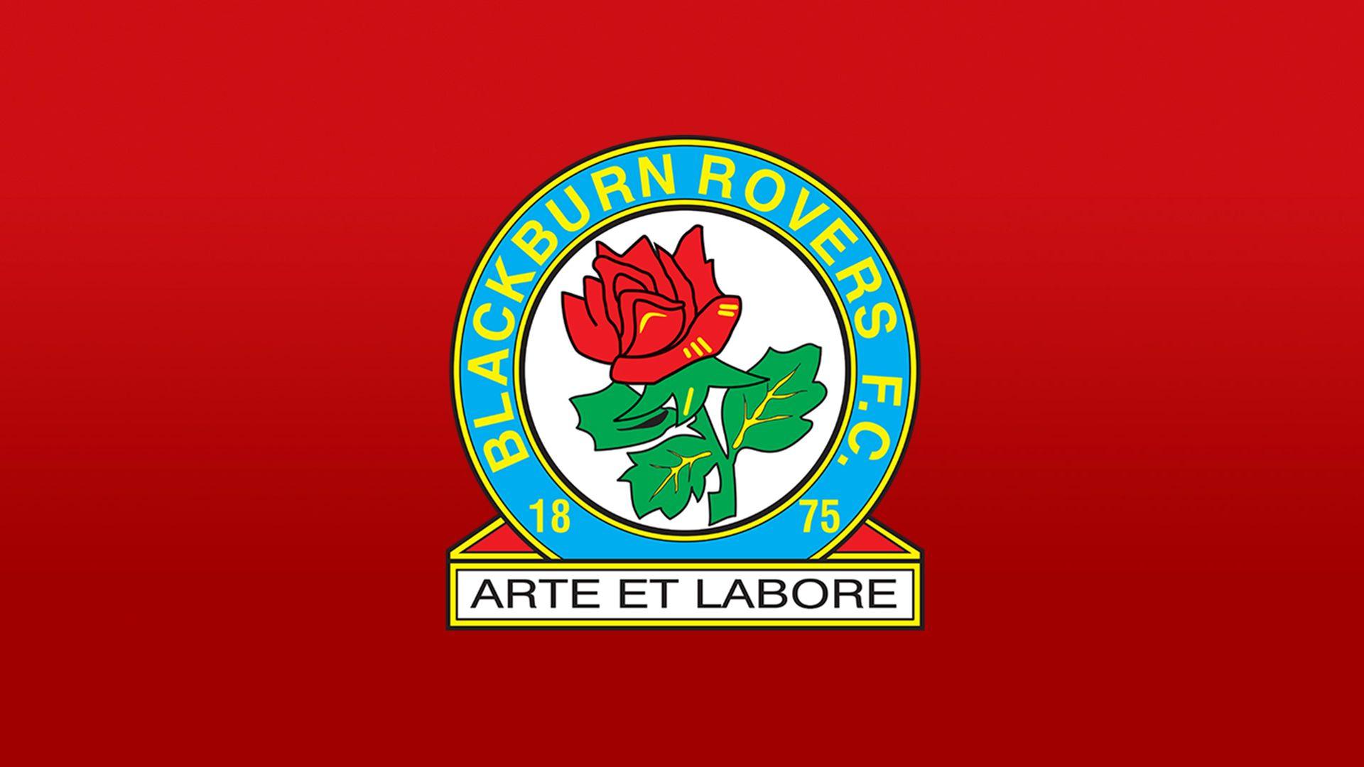 Blackburn Rovers fixtures: Championship 2021/22