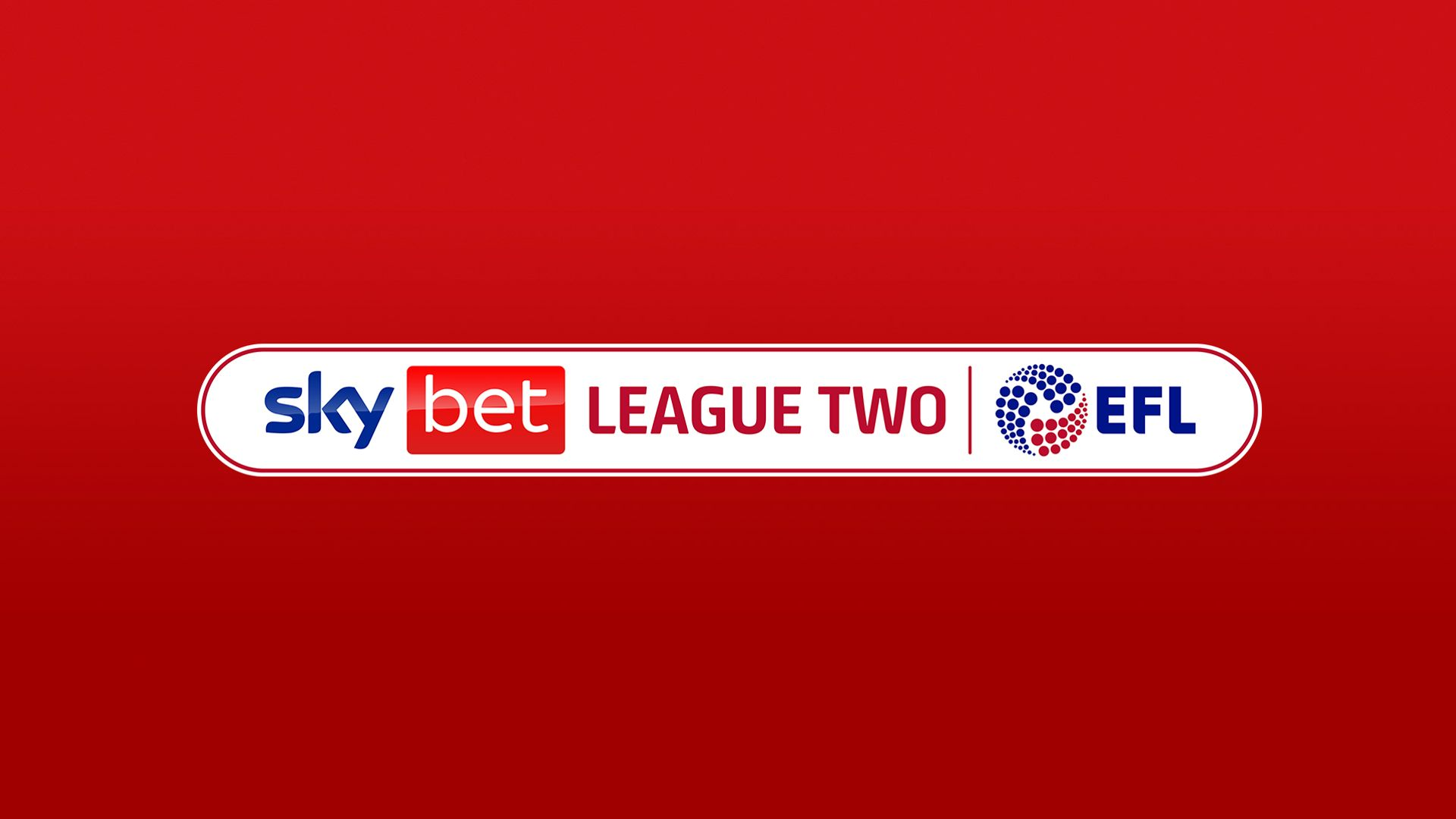 League Two fixtures 2021/22: Sutton, Hartlepool learn fate