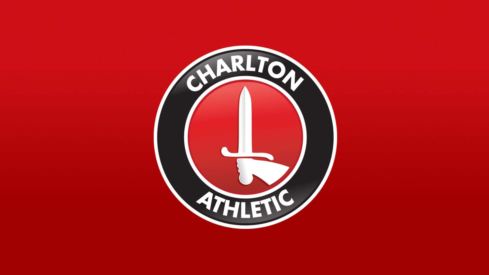 Charlton Athletic fixtures: League One 2021/22
