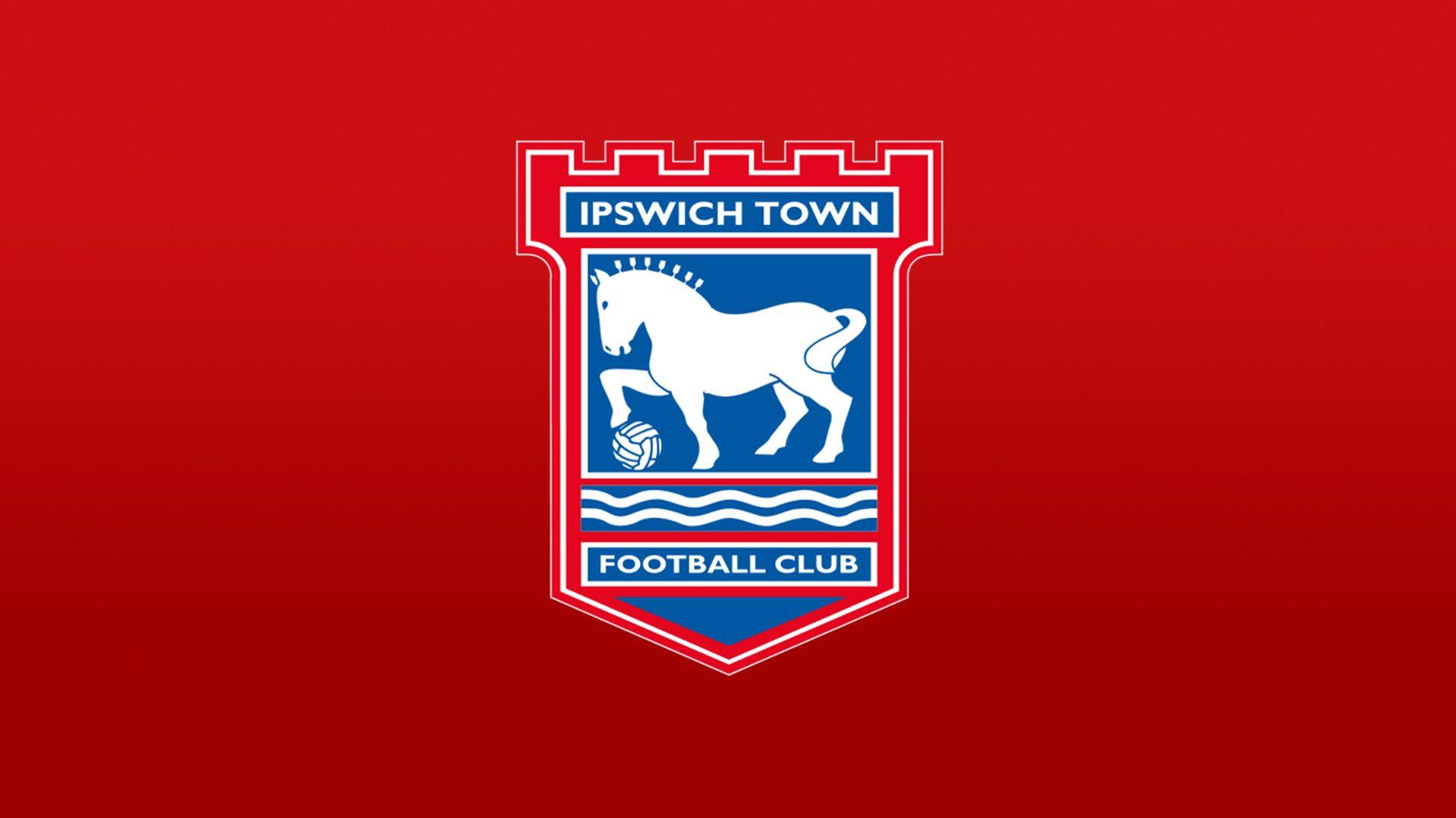 Ipswich Town fixtures: League One 2021/22