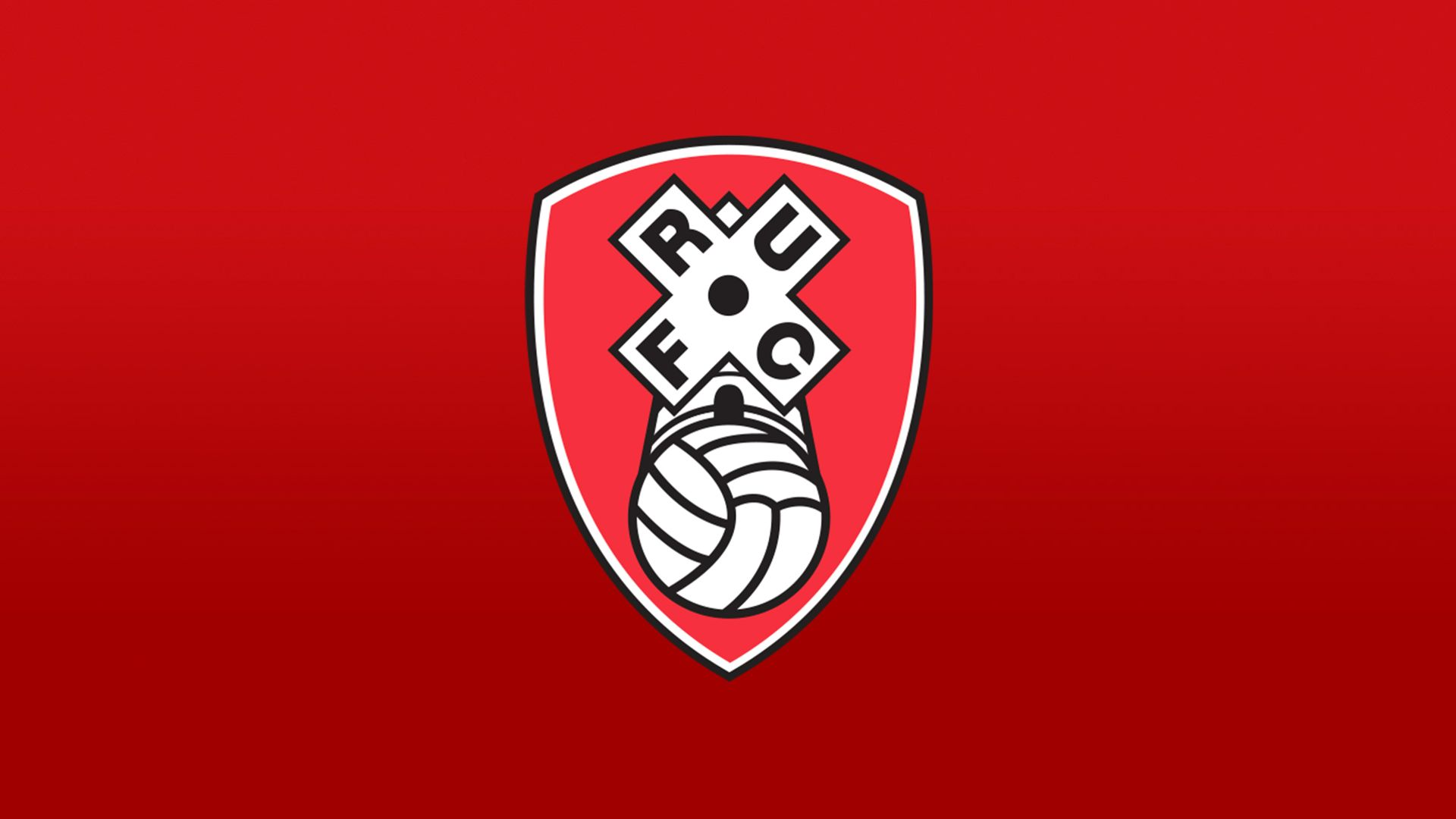 Rotherham United fixtures: League One 2021/22