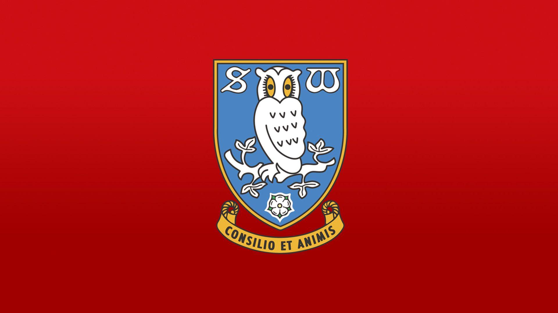 Sheffield Wednesday fixtures: League One 2021/22