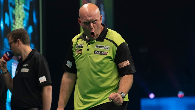 MVG enjoyed an impressive run to the decider, but fell at the final hurdle