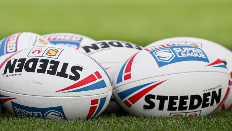 Rugby Football League to ditch controversial ball-steal rule after just one