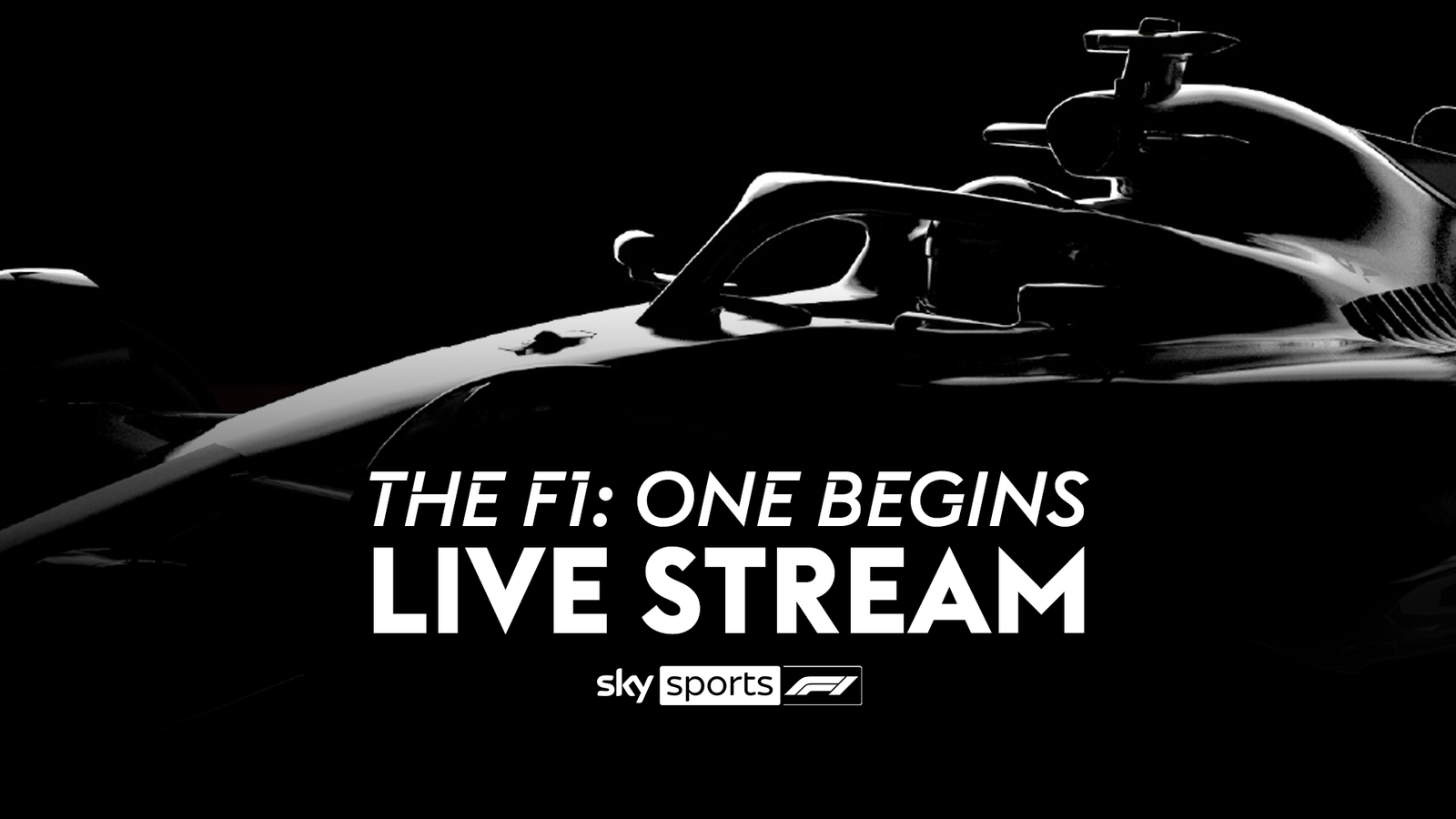 skysports-f1-2022-car-stream_5447842.png