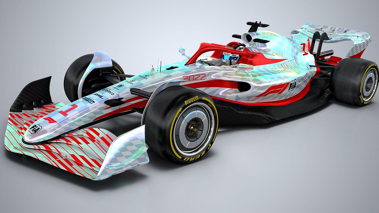 www.skysports.com