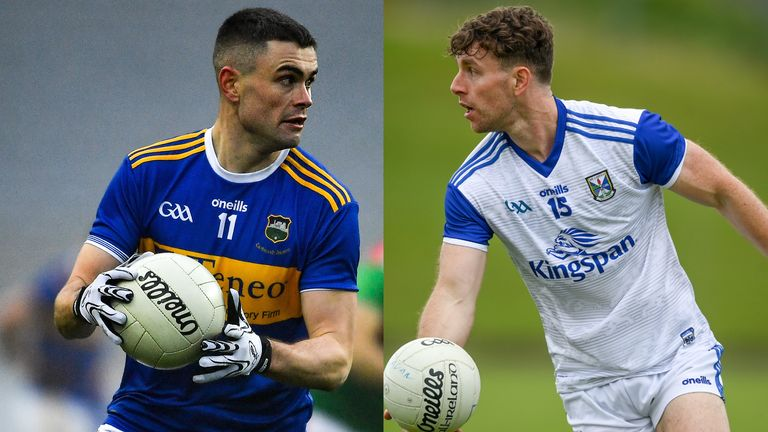 After winter odysseys to remember, Tipperary and Cavan endured difficult National League campaigns