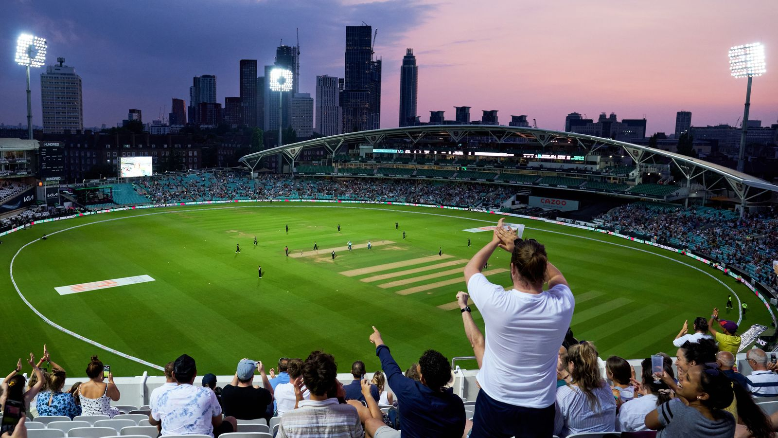skysports-cricket-oval_5473745.jpg