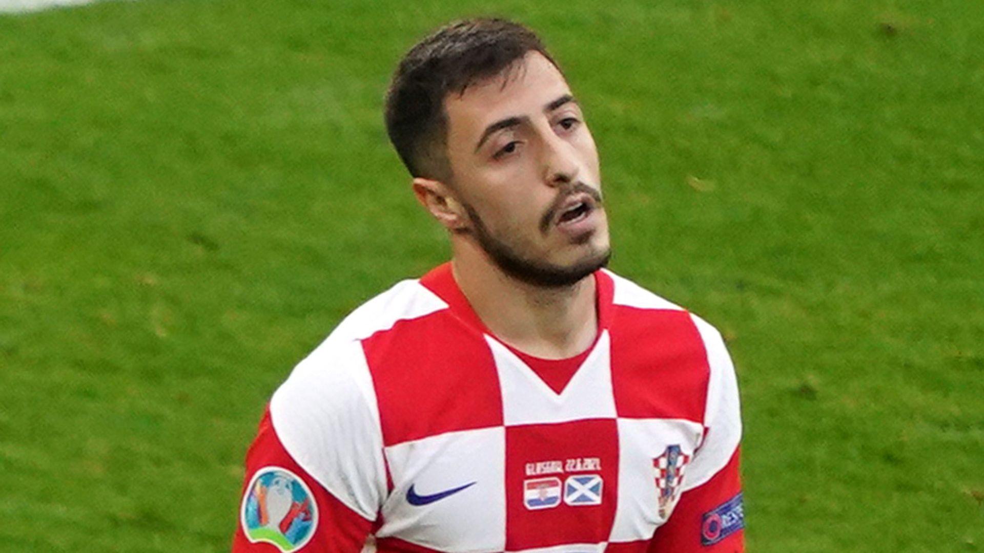 Juranovic keen on Celtic move