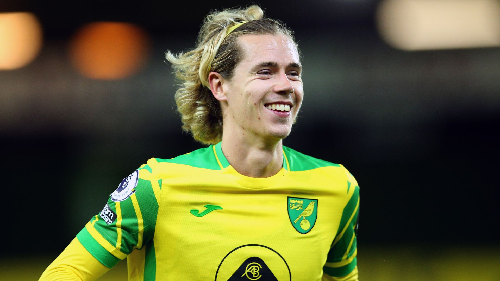 Norwich vs Liverpool on Sky: Cantwell out; Reds much changed