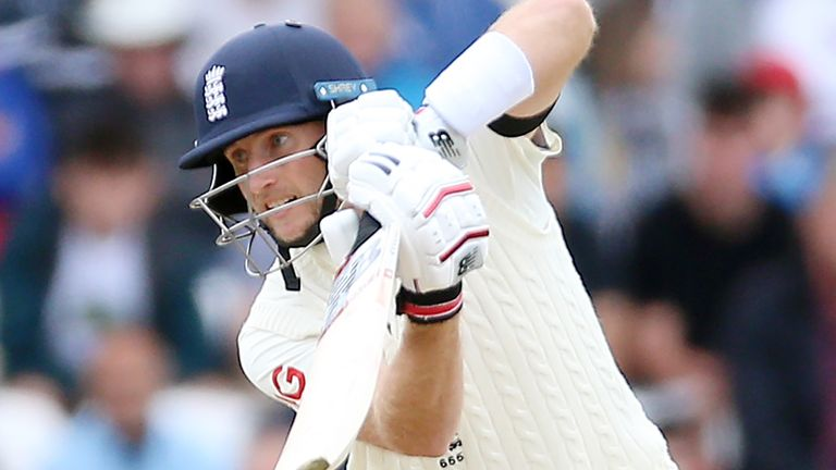 Root thinks India will be very motivated after their innings defeat in Leeds
