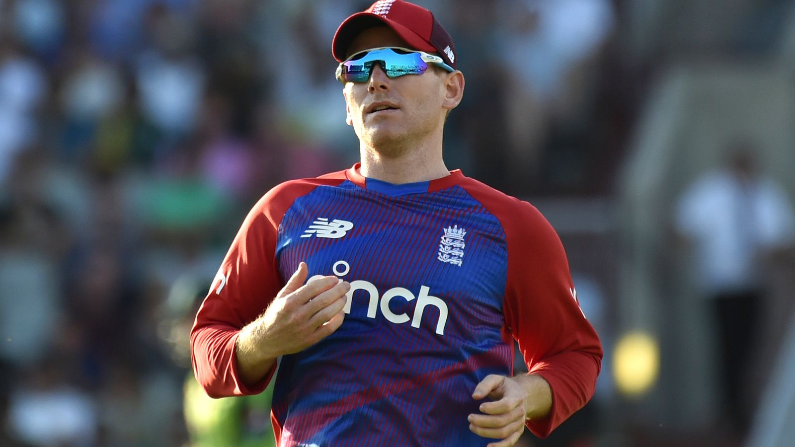 England men's and women's tour of Pakistan cancelled by ECB