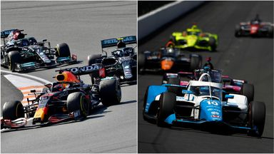 Image from <a href='https://www.skysports.com/f1/news/28856/12413390/russian-gp-and-indycar-finale-live-on-sky-sports-f1-full-tv-schedule-for-a-bumper-weekend'>Russia TV schedule</a>