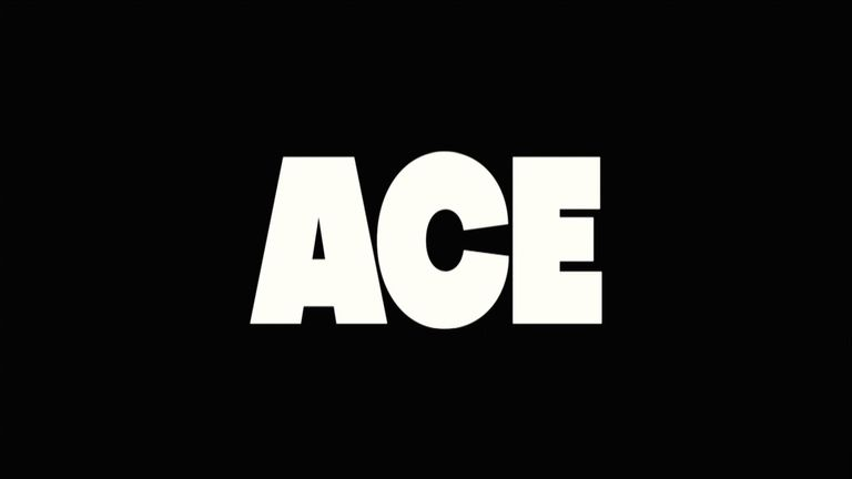 A look at the ACE initiative and how it has been working towards unearthing exciting young talent from the African Caribbean community.
