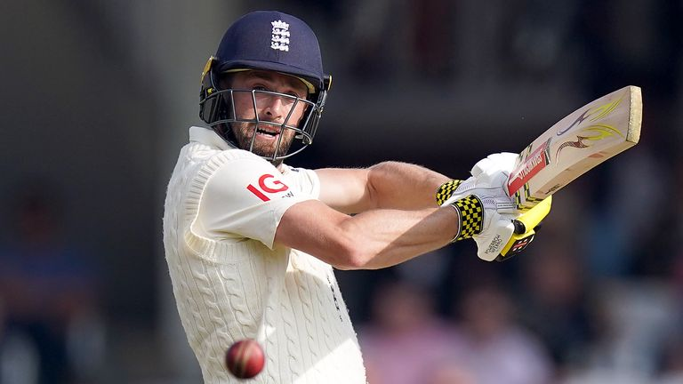 The best of the action from day two of the fourth Test between England and India from The Oval