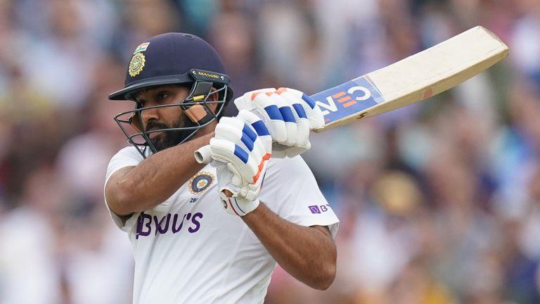 skysports cricket india rohit sharma 5501053