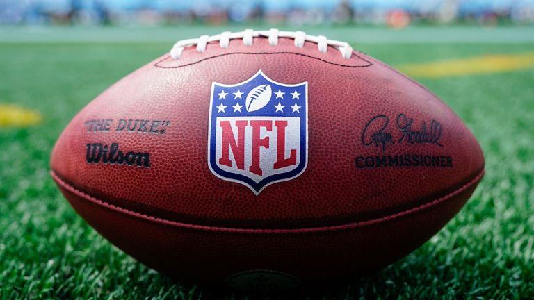 Brett Gosper, Leiter der NFL für Europa und Großbritannien, sagt, London könne von nun an mit mindestens drei Spielen pro Saison rechnen.