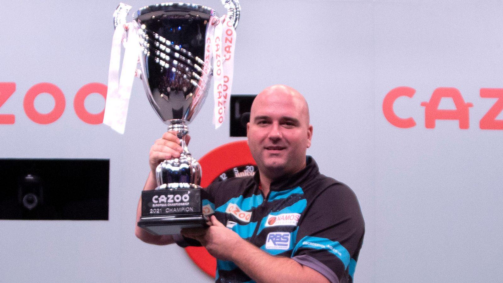 skysports-rob-cross-darts-european-championship_5550183.jpg