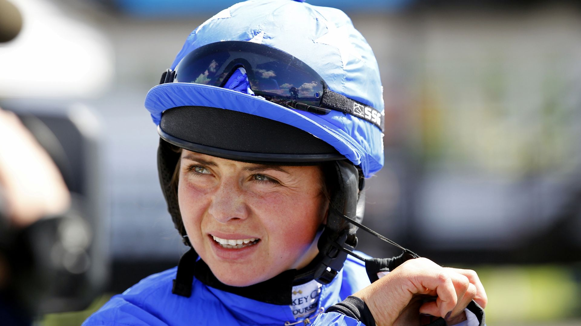 PJA call for BHA to end investigation into jockey probe |  Racing News