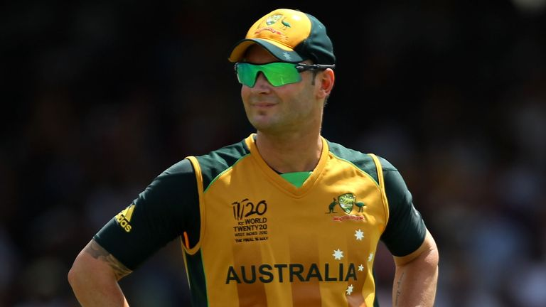 Australia have been favourites going into three T20 World Cups but have won none of them