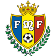 Moldova badge