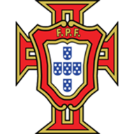 Portugal badge