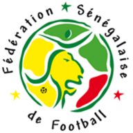 Senegal 1 - 0 Tunisia - Match Report & Highlights