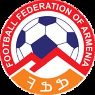Armenia badge